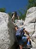 2891 Climbing