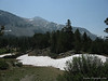 Mount Dana (13,057) from Tioga Pass (9,943