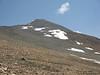 Mount Dana (13,057')