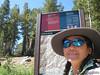 Gaylor Peak Trail (9,945')