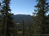 View of Olancha Peak