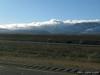 Snow by Mojave