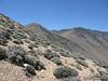 And our next peak, Deer Peak (6,989')