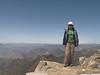 Owens Peak (8,453)