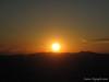 Sunrise 7/17/2010