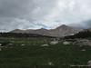 Trailmaster, Pk 12,525 and Cirque Peak