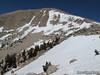 Trailmaster Peak