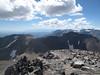 Mt Gibbs