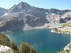 Big McGee Lake