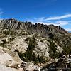 Piute Crags