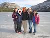 Dec 30, 2011  Selena, Carmella, Isabelle, Paige and Cori