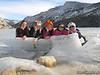 Dec 30, 2011  Selena, Paige, Isabelle,  Cori and Carmella