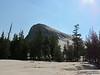 Lembert Dome