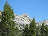 Ragged Peak