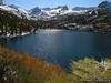 South Lake Fall Colors