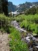 Creek to Sky Meadow