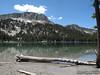 McLoed Lake