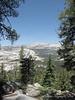Mt Hoffman