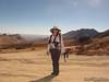 - Owens Peak Trailhead (5,393'), Beautiful Day!