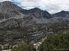Morgan Peak on left