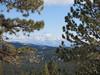 Feb 23, 2013  White Mountain
