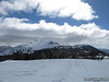 4  Feb 21, 2013  Mammoth Mountain under clouds