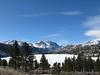 June Lake and Carson Peak