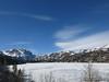 Feb 7, 2013  June Lake and Carson Peak