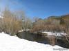 Feb 7, 2013  Reversed Creek