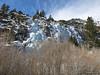 Feb 7, 2013  Ice falls