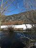 Reversed Creek