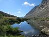 Loch Leven Reflection
