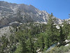 Lone Pine Peak (12,944')