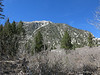 Pointless Peak
