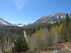 Pyramid Pk, Bear Creek Spire, Dade and Mt Starr