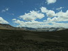 I think that's Koip-Kuna ridge