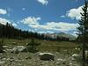 Mammoth Peak
