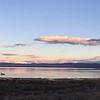 2015-10-06  Mono Lake Sunset