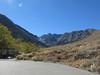 McGee Creek Trailhead