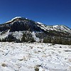 3 of 3  Mammoth Mountain