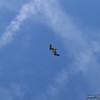 Apr 20, 2016  Osprey in flight