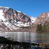 Apr 20, 2016  Parker Lake