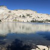 2016-09-04  Mt Hoffmann and May Lake