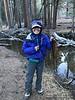 Nov 15, 2016  Great way to end fishing season!  13.5 lb Brookie!