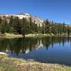 First Lake 1 of 2