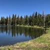 First Lake 2 of 2