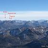 2017-11-12  Few peaks