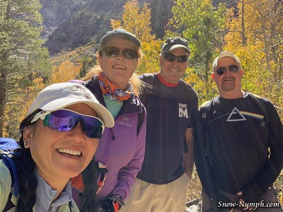 2019-10-10  Lundy Canyon Fall Colors x2