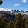 Rodgers Peak