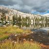 Anne Lake